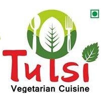 Order food from Hotel Tulsi