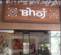 Order online food from Bhoj