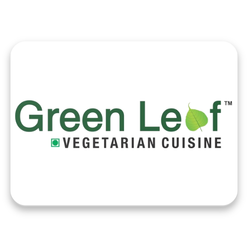 Order online food from Green Leaf