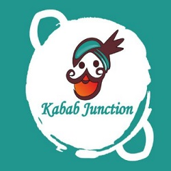 Order food online from Kabab Junction