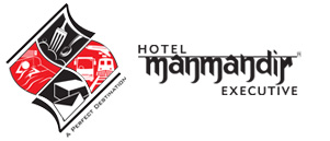 Order food online from Manmandir Restaurant