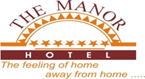 Order food online from The Manor