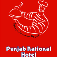 Order online food from Punjab National Hotel