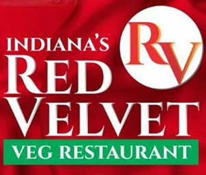 Order food online from Red Velvet