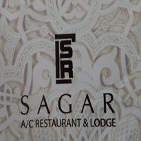 Order food online from Sagar Restaurant