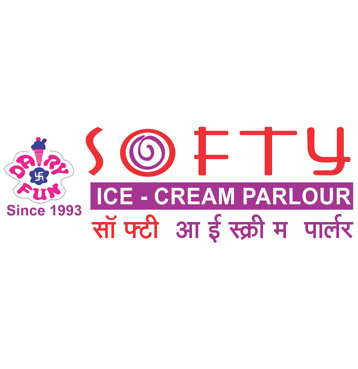 Order food online from Softy Corner