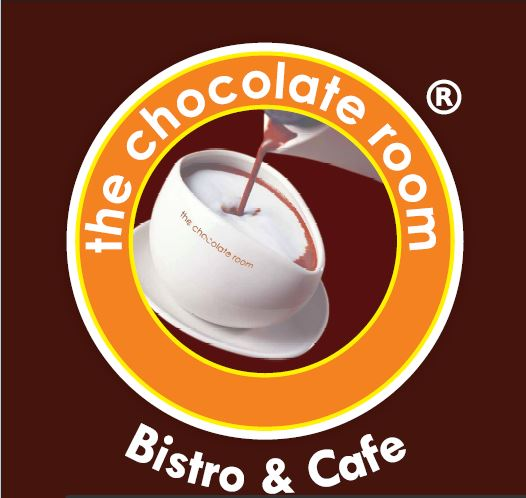 Order food online from Chocolate Room