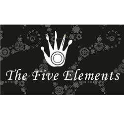 Order food online from The Five Elements Restaurant