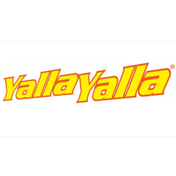 Order food online from Yalla Yalla